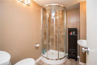 Photo 18: 737 Southwood Avenue in Winnipeg: East Fort Garry Residential for sale (1J)  : MLS®# 1926745