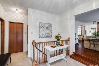Photo 2: 610 Kingsmere Boulevard in Saskatoon: Lakeview SA Residential for sale : MLS®# SK787840