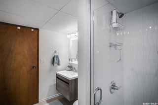 Photo 24: 610 Kingsmere Boulevard in Saskatoon: Lakeview SA Residential for sale : MLS®# SK787840