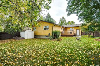 Photo 31: 610 Kingsmere Boulevard in Saskatoon: Lakeview SA Residential for sale : MLS®# SK787840