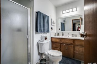 Photo 16: 610 Kingsmere Boulevard in Saskatoon: Lakeview SA Residential for sale : MLS®# SK787840