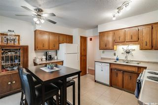 Photo 10: 610 Kingsmere Boulevard in Saskatoon: Lakeview SA Residential for sale : MLS®# SK787840