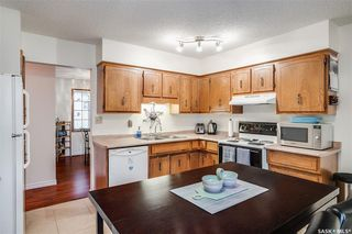 Photo 11: 610 Kingsmere Boulevard in Saskatoon: Lakeview SA Residential for sale : MLS®# SK787840