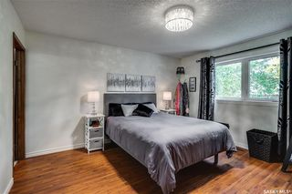 Photo 15: 610 Kingsmere Boulevard in Saskatoon: Lakeview SA Residential for sale : MLS®# SK787840