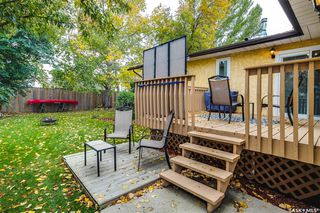 Photo 29: 610 Kingsmere Boulevard in Saskatoon: Lakeview SA Residential for sale : MLS®# SK787840