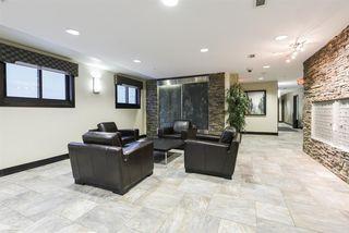 Photo 24: 201 9707 106 Street in Edmonton: Zone 12 Condo for sale : MLS®# E4179364