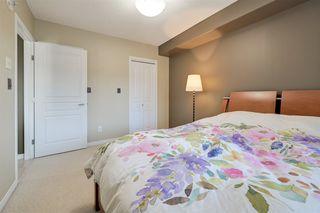 Photo 15: 201 9707 106 Street in Edmonton: Zone 12 Condo for sale : MLS®# E4179364