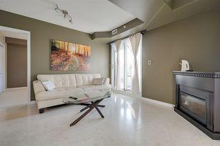 Photo 4: 201 9707 106 Street in Edmonton: Zone 12 Condo for sale : MLS®# E4179364