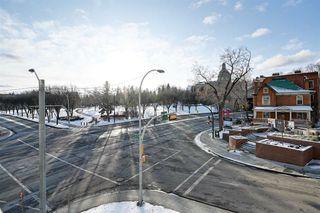 Photo 13: 201 9707 106 Street in Edmonton: Zone 12 Condo for sale : MLS®# E4179364