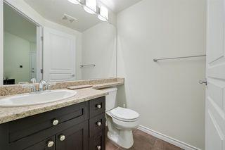 Photo 20: 201 9707 106 Street in Edmonton: Zone 12 Condo for sale : MLS®# E4179364