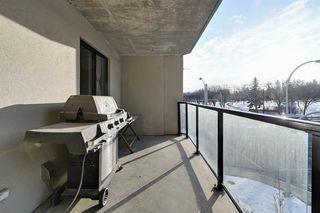 Photo 12: 201 9707 106 Street in Edmonton: Zone 12 Condo for sale : MLS®# E4179364