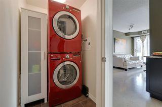 Photo 23: 201 9707 106 Street in Edmonton: Zone 12 Condo for sale : MLS®# E4179364