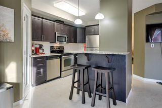 Photo 6: 201 9707 106 Street in Edmonton: Zone 12 Condo for sale : MLS®# E4179364