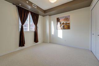 Photo 18: 201 9707 106 Street in Edmonton: Zone 12 Condo for sale : MLS®# E4179364