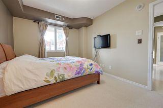 Photo 14: 201 9707 106 Street in Edmonton: Zone 12 Condo for sale : MLS®# E4179364