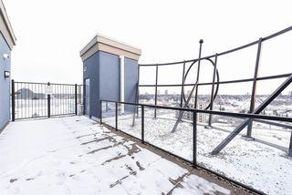 Photo 26: 201 9707 106 Street in Edmonton: Zone 12 Condo for sale : MLS®# E4179364
