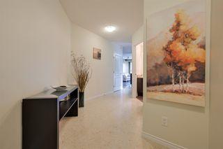 Photo 22: 201 9707 106 Street in Edmonton: Zone 12 Condo for sale : MLS®# E4179364