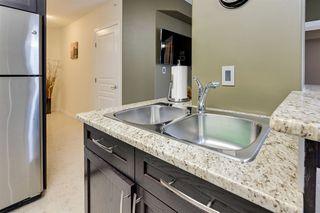 Photo 10: 201 9707 106 Street in Edmonton: Zone 12 Condo for sale : MLS®# E4179364