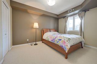 Photo 16: 201 9707 106 Street in Edmonton: Zone 12 Condo for sale : MLS®# E4179364