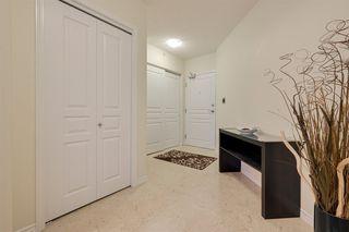 Photo 21: 201 9707 106 Street in Edmonton: Zone 12 Condo for sale : MLS®# E4179364