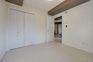 Photo 19: 201 9707 106 Street in Edmonton: Zone 12 Condo for sale : MLS®# E4179364