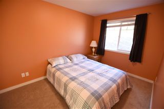 Photo 9: 1 1880 HAMEL Road in Williams Lake: Williams Lake - City Townhouse for sale (Williams Lake (Zone 27))  : MLS®# R2421543