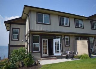 Photo 16: 1 1880 HAMEL Road in Williams Lake: Williams Lake - City Townhouse for sale (Williams Lake (Zone 27))  : MLS®# R2421543