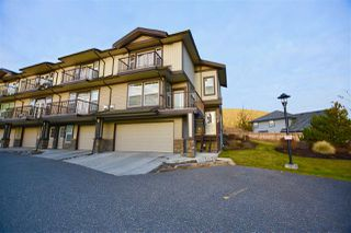 Photo 1: 1 1880 HAMEL Road in Williams Lake: Williams Lake - City Townhouse for sale (Williams Lake (Zone 27))  : MLS®# R2421543