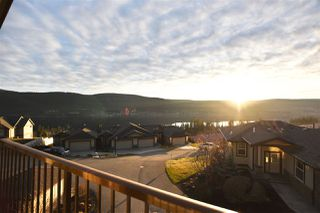 Photo 17: 1 1880 HAMEL Road in Williams Lake: Williams Lake - City Townhouse for sale (Williams Lake (Zone 27))  : MLS®# R2421543