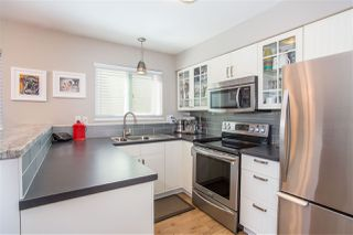 Photo 4: 11171 4TH Avenue in Richmond: Steveston Village House for sale : MLS®# R2428160