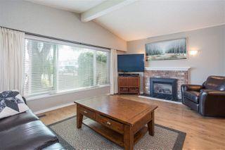 Photo 7: 11171 4TH Avenue in Richmond: Steveston Village House for sale : MLS®# R2428160