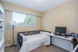 Photo 12: 11171 4TH Avenue in Richmond: Steveston Village House for sale : MLS®# R2428160