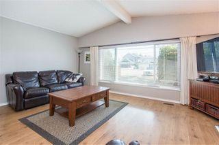 Photo 8: 11171 4TH Avenue in Richmond: Steveston Village House for sale : MLS®# R2428160