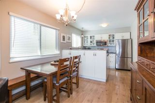 Photo 5: 11171 4TH Avenue in Richmond: Steveston Village House for sale : MLS®# R2428160