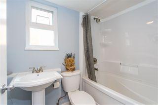Photo 11: 11171 4TH Avenue in Richmond: Steveston Village House for sale : MLS®# R2428160