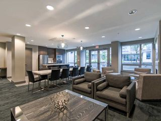 Photo 15: 1602 9060 UNIVERSITY Crescent in Burnaby: Simon Fraser Univer. Condo for sale (Burnaby North)  : MLS®# R2428248