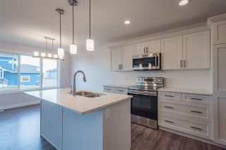 Photo 10: 10703 97 Street: Morinville House for sale : MLS®# E4186818