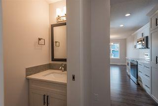 Photo 15: 10703 97 Street: Morinville House for sale : MLS®# E4186818