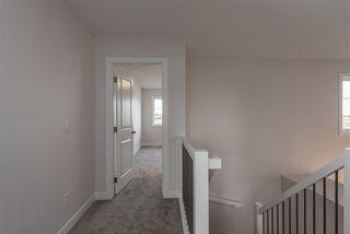 Photo 20: 10703 97 Street: Morinville House for sale : MLS®# E4186818