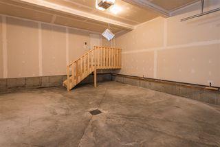 Photo 29: 10703 97 Street: Morinville House for sale : MLS®# E4186818