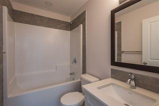 Photo 19: 10703 97 Street: Morinville House for sale : MLS®# E4186818