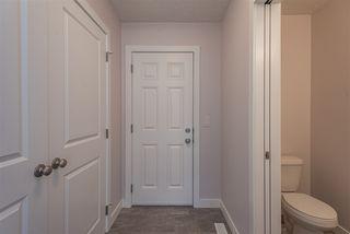 Photo 26: 10703 97 Street: Morinville House for sale : MLS®# E4186818