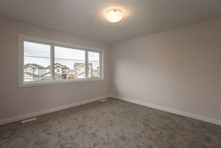 Photo 21: 10703 97 Street: Morinville House for sale : MLS®# E4186818