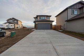 Photo 2: 10703 97 Street: Morinville House for sale : MLS®# E4186818