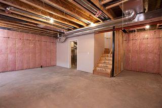 Photo 30: 10703 97 Street: Morinville House for sale : MLS®# E4186818