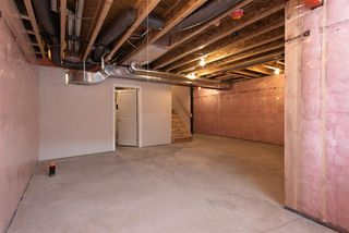 Photo 27: 10703 97 Street: Morinville House for sale : MLS®# E4186818
