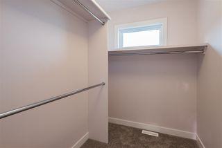 Photo 24: 10703 97 Street: Morinville House for sale : MLS®# E4186818