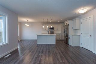 Photo 5: 10703 97 Street: Morinville House for sale : MLS®# E4186818
