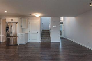 Photo 6: 10703 97 Street: Morinville House for sale : MLS®# E4186818