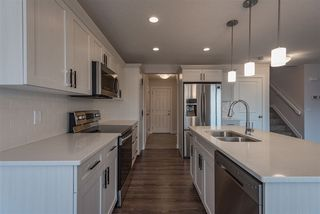 Photo 9: 10703 97 Street: Morinville House for sale : MLS®# E4186818